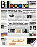 17. Aug. 1996