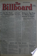 29. Aug. 1960