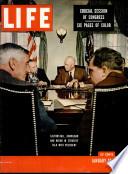 18. Jan. 1954