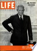 17. Apr. 1950