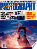 Sept. 1994