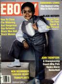 Febr. 1985