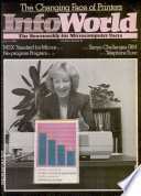 11. Juli 1983