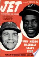 9. Okt. 1952