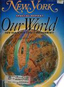 16. Apr. 1990