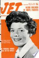 27. Mai 1954