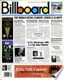 21. Sept. 1996