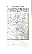 Seite 528