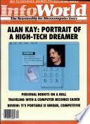 11. Juni 1984