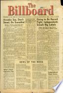 19. Nov. 1955