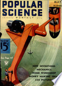 Mai 1934