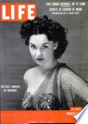 17. März 1952
