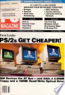 10. Sept. 1991
