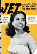 4. Nov. 1954