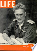 24. Juni 1940