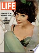 21. Juni 1963