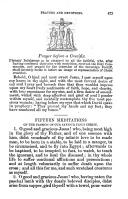 Seite 473