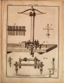 Seite 1662