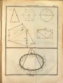 Seite 1762