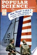 Aug. 1941