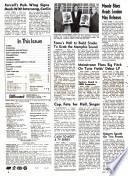 17. Mai 1969