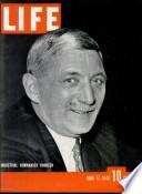 17. Juni 1940