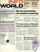 8. Febr. 1993