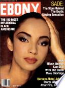Mai 1986