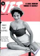 4. Aug. 1955
