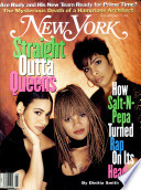17. Jan. 1994