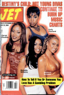 29. Mai 2000