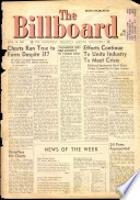 18. Apr. 1960
