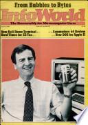 18. Juli 1983