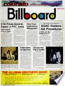 27. Nov. 1976