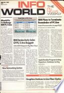 29. Juni 1987