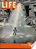 19. Juli 1937