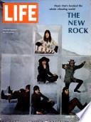 28. Juni 1968