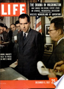 9. Dez. 1957