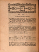 Seite 494