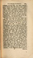 Seite 194