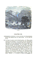 Seite 654