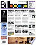 2. Sept. 1995