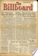 5. Sept. 1960