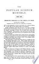 Juli 1874