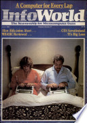 4. Juli 1983