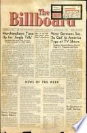 8. Okt. 1955