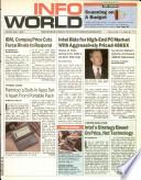 29. Apr. 1991
