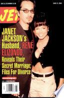 19. Juni 2000