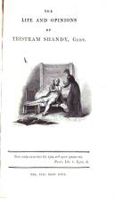 Seite 155