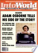 9. Juli 1984